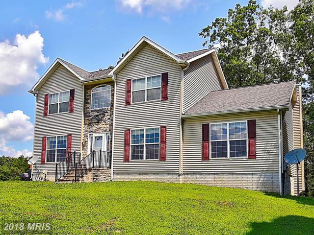 3411 Reliance Road, Middletown, VA 22645 (#WR10322396) :: SURE Sales Group