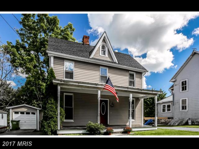51 Market Street N, Fawn Grove, PA 17321 (#YK10052087) :: SURE Sales Group