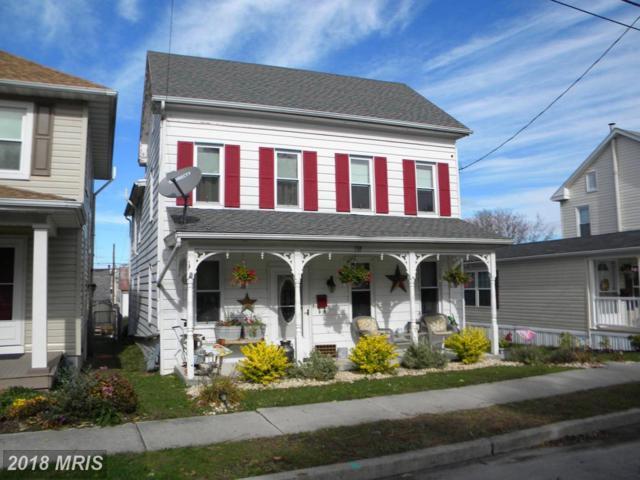 110 Fair Avenue, Hanover, PA 17331 (#YK10102229) :: Pearson Smith Realty