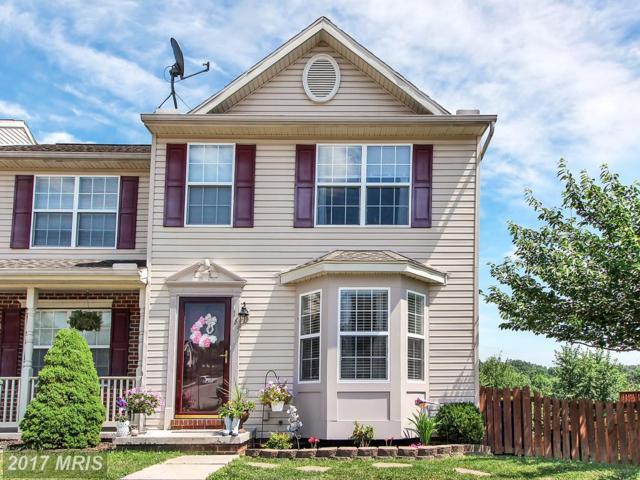 165 Sara Lane, Hanover, PA 17331 (#YK9995630) :: LoCoMusings