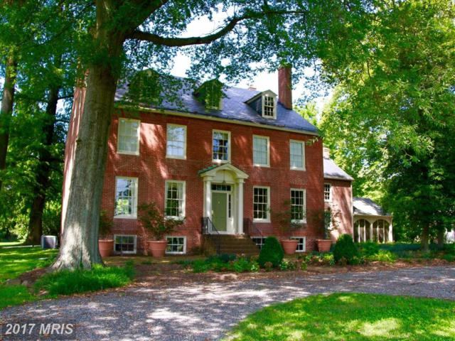 1837 Pleasant Plains Road, Annapolis, MD 21409 (#AA8324264) :: LoCoMusings