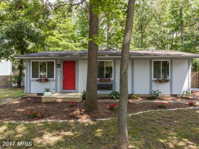 1400 Ellis Road, Annapolis, MD 21403 (#AA10001064) :: Pearson Smith Realty