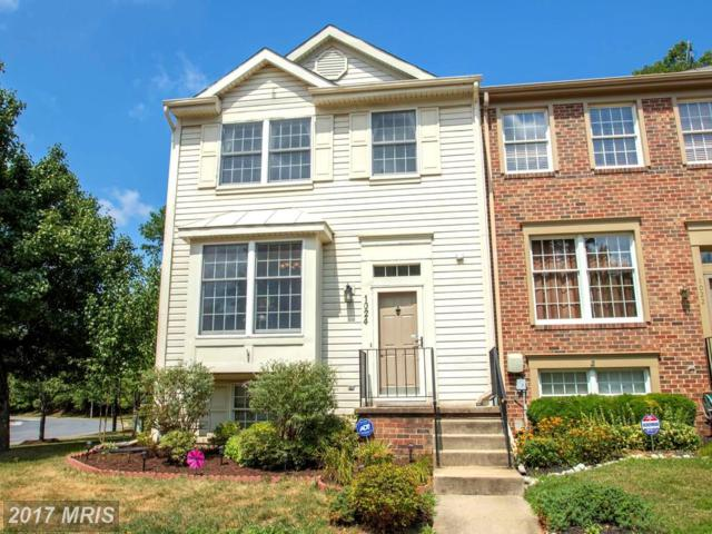 1024 Chestnut Haven Court, Chestnut Hill Cove, MD 21226 (#AA10004418) :: LoCoMusings