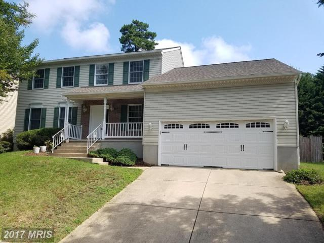 120 Idlewilde Road, Severna Park, MD 21146 (#AA10013182) :: Pearson Smith Realty