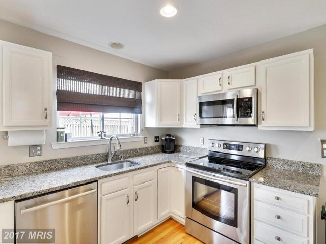 8226 Daniels Purchase Way, Millersville, MD 21108 (#AA10015315) :: Pearson Smith Realty