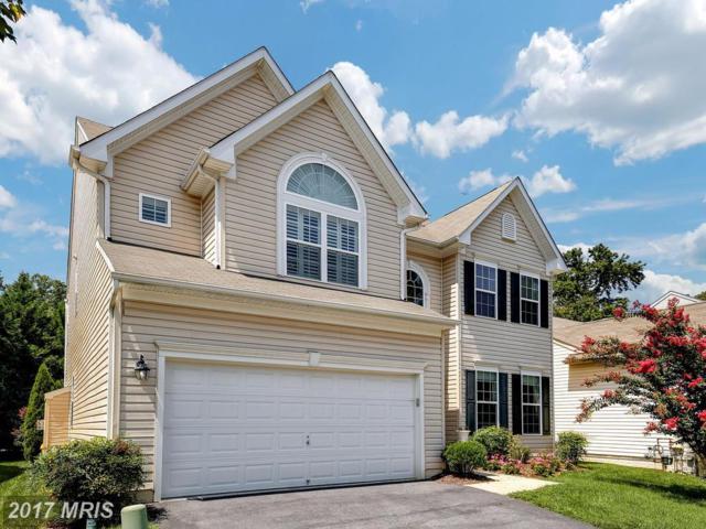 3031 Solstice Lane, Annapolis, MD 21401 (#AA10020120) :: LoCoMusings