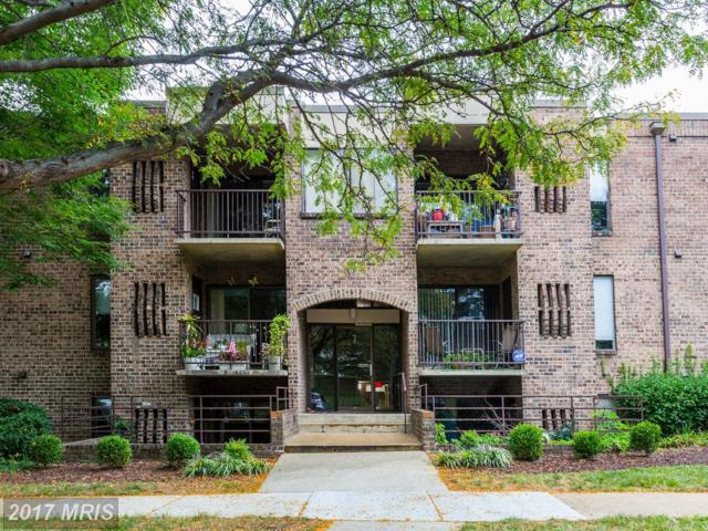 7 Silverwood Circle #3, Annapolis, MD 21403 (#AA10023393) :: Pearson Smith Realty