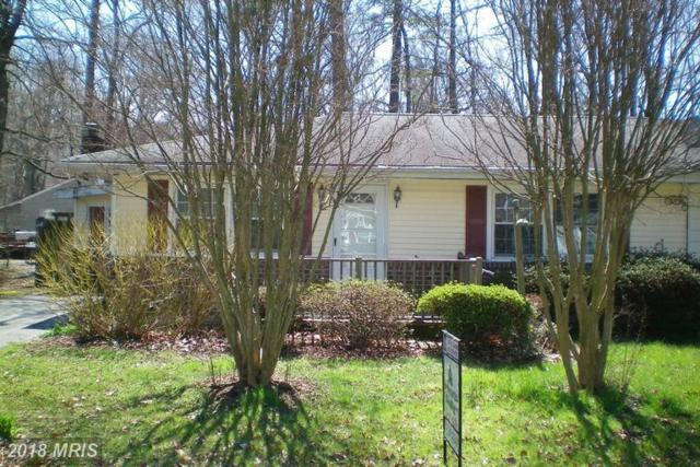 657 Branch Place, North Beach, MD 20714 (#AA10025080) :: Pearson Smith Realty