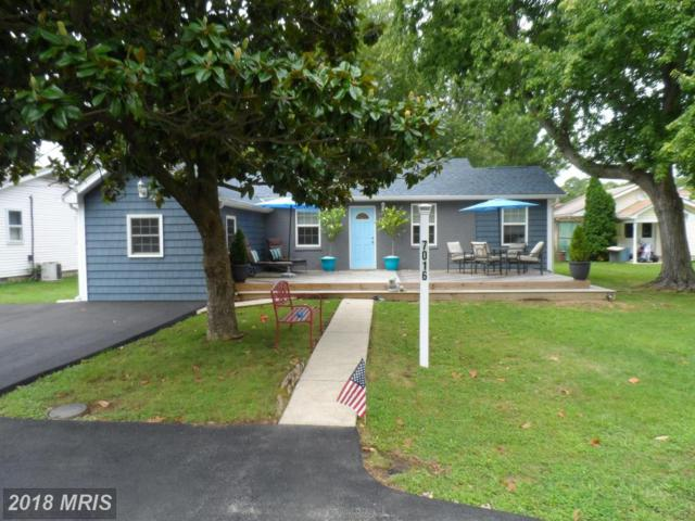 7016 Albany Avenue, North Beach, MD 20714 (#AA10027396) :: Pearson Smith Realty