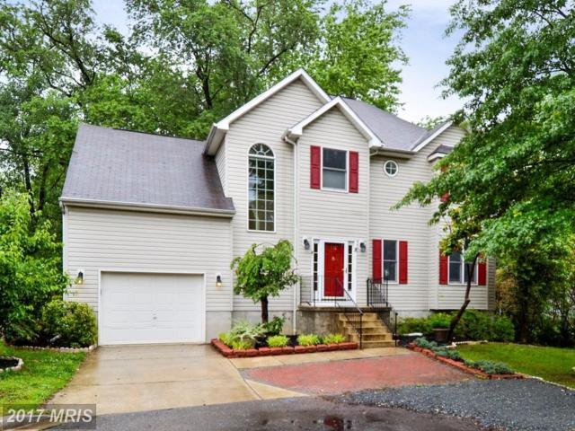 8 Randys Lane, Annapolis, MD 21401 (#AA10032940) :: Pearson Smith Realty