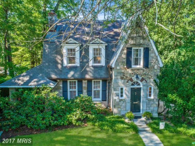141 Spa View Avenue, Annapolis, MD 21401 (#AA10034110) :: Pearson Smith Realty