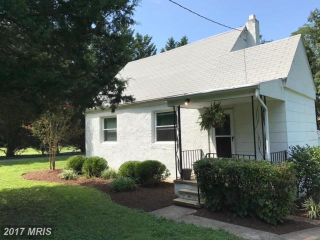970 Shore Acres Road, Arnold, MD 21012 (#AA10039308) :: Pearson Smith Realty