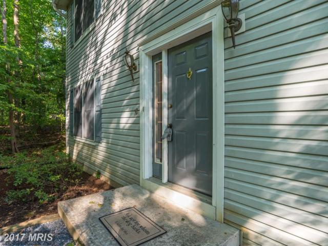 3229 Cragun Road, Edgewater, MD 21037 (#AA10043309) :: Pearson Smith Realty