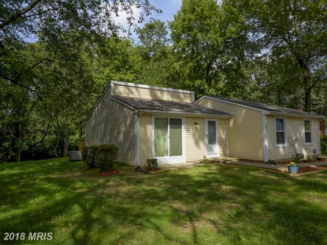 287 Laguna Circle, Severna Park, MD 21146 (#AA10044591) :: Pearson Smith Realty