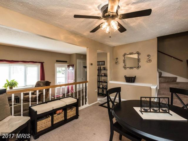190 Nathan Way, Millersville, MD 21108 (#AA10048298) :: Pearson Smith Realty