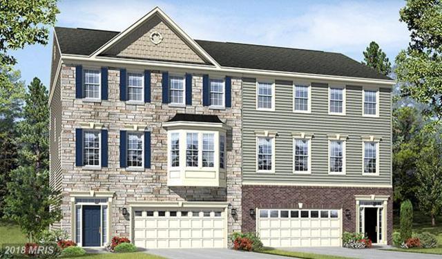 8161 Villaggio Drive, Millersville, MD 21108 (#AA10054165) :: Pearson Smith Realty