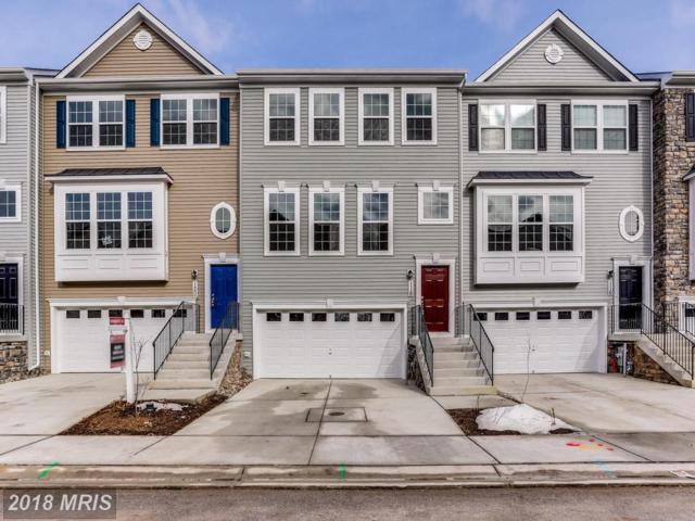 118 Merlot Street, Millersville, MD 21108 (#AA10054792) :: Pearson Smith Realty
