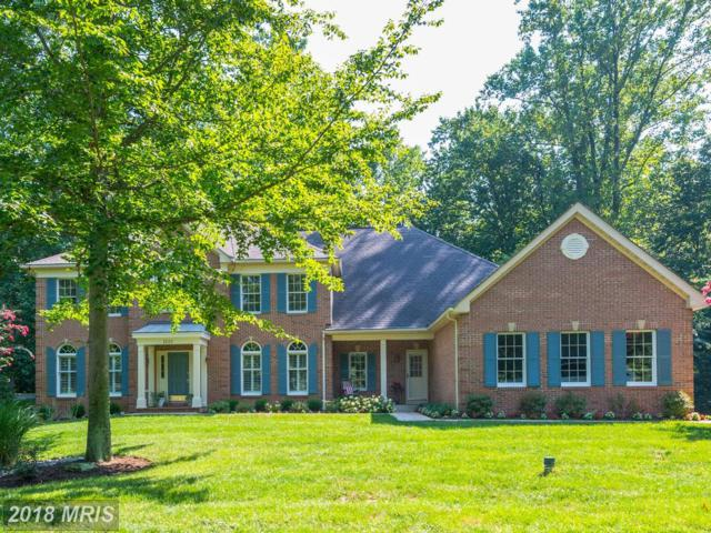 1500 Habersham Place, Crownsville, MD 21032 (#AA10058172) :: Pearson Smith Realty
