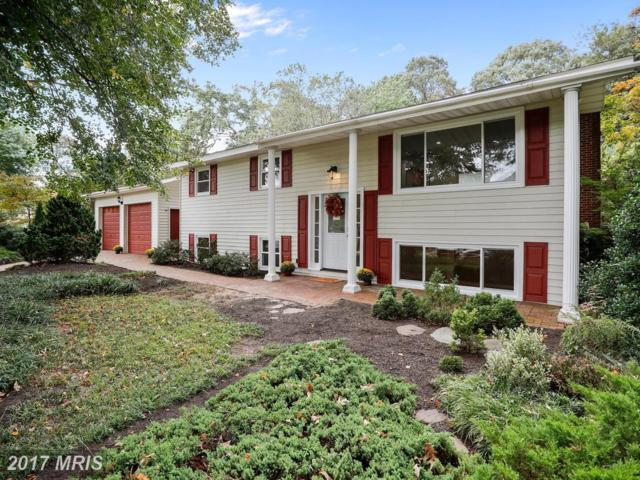 222 11TH Street, Pasadena, MD 21122 (#AA10061987) :: Pearson Smith Realty