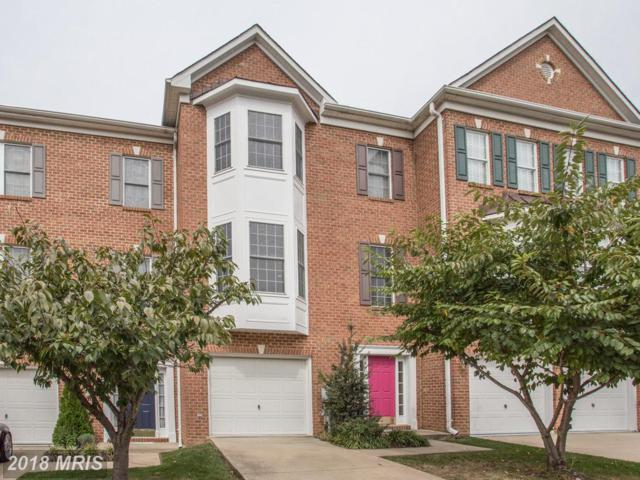 612 Andrew Hill Road, Arnold, MD 21012 (#AA10067828) :: Pearson Smith Realty