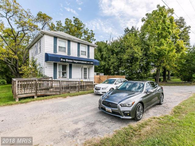 1226 Annapolis Road, Odenton, MD 21113 (#AA10069700) :: Pearson Smith Realty