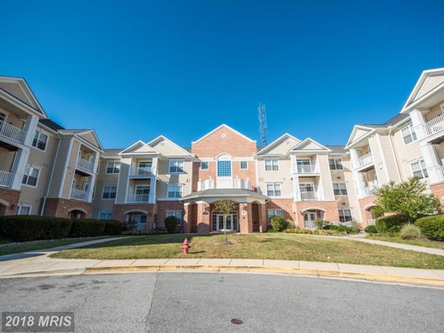 8535 Veterans Highway 1-109, Millersville, MD 21108 (#AA10073992) :: Pearson Smith Realty