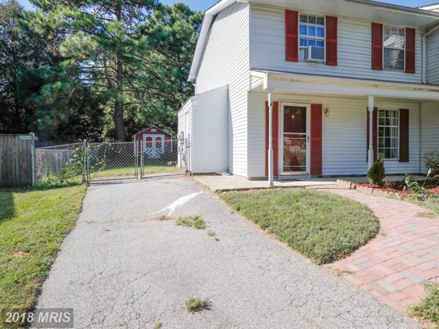 1586 Secretariat Drive, Annapolis, MD 21409 (#AA10075157) :: The Gus Anthony Team