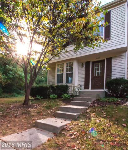 1200 Tribal Court, Arnold, MD 21012 (#AA10078356) :: Pearson Smith Realty