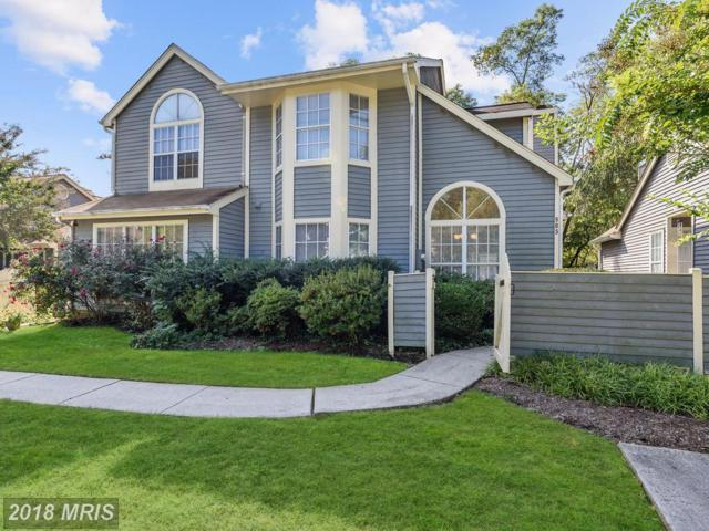 905 Windwhisper Lane, Annapolis, MD 21403 (#AA10079811) :: Pearson Smith Realty