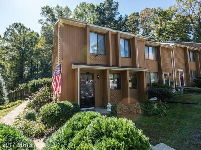 1122 Commanders Way S, Annapolis, MD 21409 (#AA10081522) :: The Sebeck Team of RE/MAX Preferred