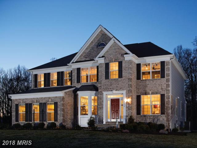 693 Loch Haven Road, Edgewater, MD 21037 (#AA10082161) :: The Gus Anthony Team