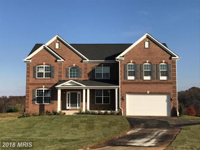 679 Loch Haven Road, Edgewater, MD 21037 (#AA10083500) :: The Gus Anthony Team