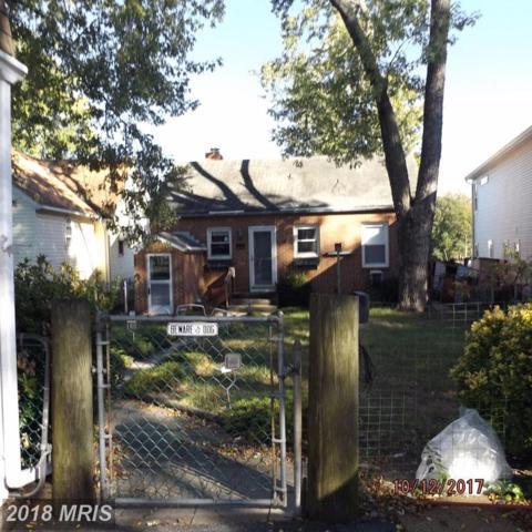 1234 Hillside Road, Pasadena, MD 21122 (#AA10085711) :: Pearson Smith Realty