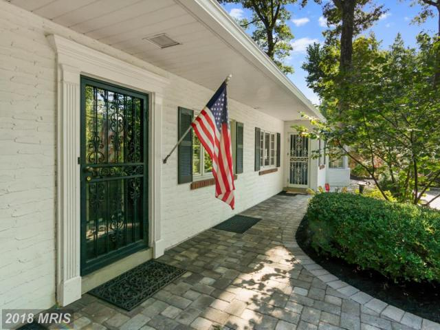 315 Old County Road, Severna Park, MD 21146 (#AA10092115) :: Pearson Smith Realty