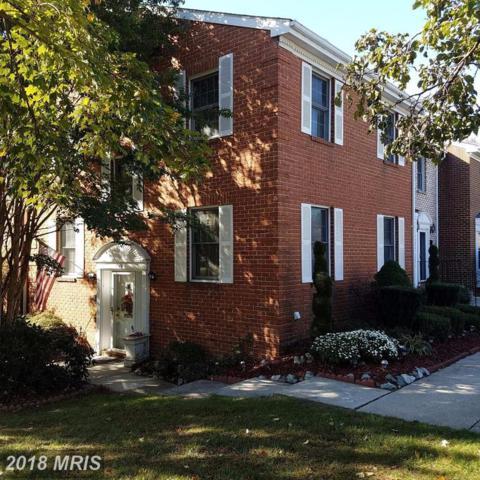 1148 Jeffrey Drive, Crofton, MD 21114 (#AA10092380) :: Pearson Smith Realty