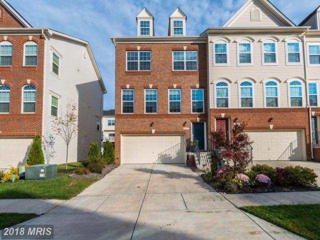 8487 Winding Trail, Laurel, MD 20724 (#AA10096206) :: Pearson Smith Realty