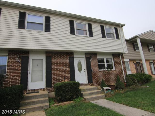 478 Cornell Court, Glen Burnie, MD 21061 (#AA10099596) :: Pearson Smith Realty