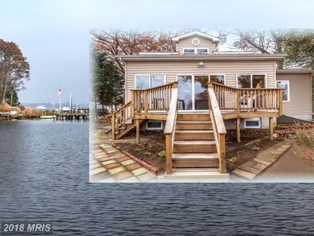 1089 Deep Creek Avenue, Arnold, MD 21012 (#AA10115540) :: Pearson Smith Realty