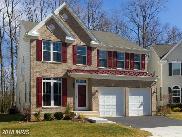 3013 Solstice Lane, Annapolis, MD 21401 (#AA10116509) :: Pearson Smith Realty
