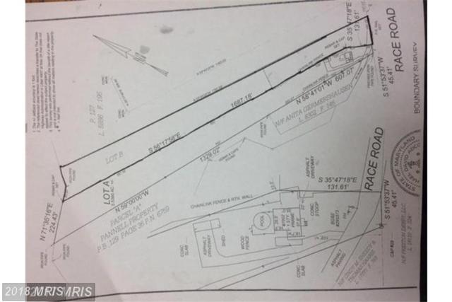 7500 Race Road, Hanover, MD 21076 (#AA10117824) :: Bob Lucido Team of Keller Williams Integrity