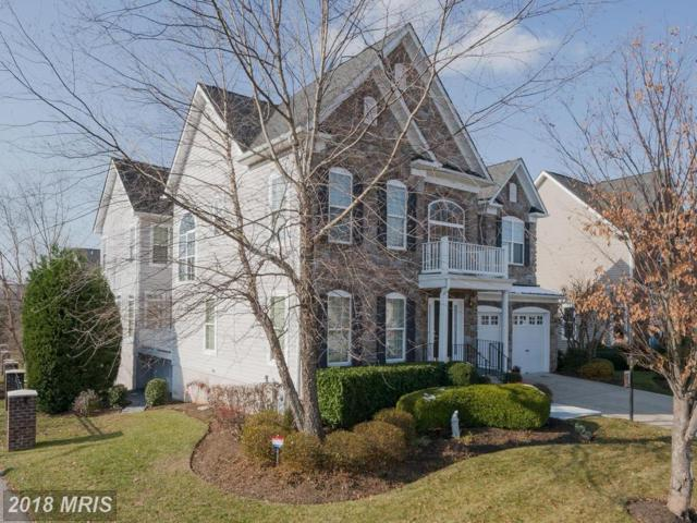 2000 Monticello Drive, Annapolis, MD 21401 (#AA10120063) :: Pearson Smith Realty