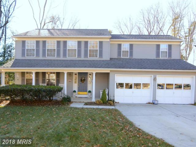 255 Baskerville Court, Severna Park, MD 21146 (#AA10121033) :: Pearson Smith Realty