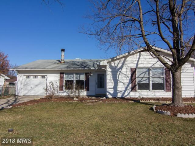 1844 Montreal Road, Severn, MD 21144 (#AA10121591) :: Pearson Smith Realty