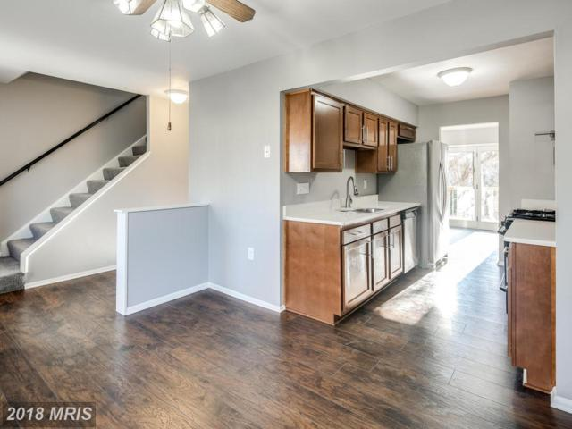 228 Nathan Way, Millersville, MD 21108 (#AA10123378) :: Pearson Smith Realty