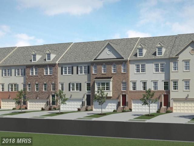 1399 Hawthorn Drive, Hanover, MD 21076 (#AA10124413) :: Pearson Smith Realty
