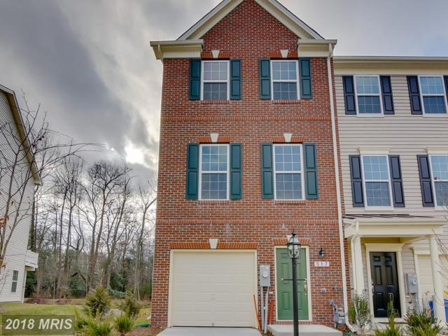 517 Kinglets Roost Lane, Glen Burnie, MD 21060 (#AA10125294) :: Pearson Smith Realty