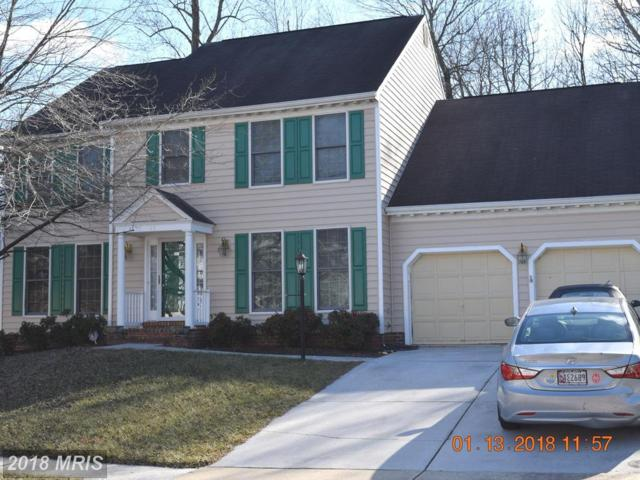 19 Little River Road, Laurel, MD 20724 (#AA10130158) :: Pearson Smith Realty