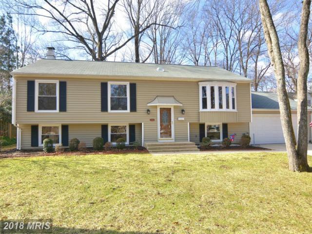 1513 Elwyn Avenue, Crofton, MD 21114 (#AA10149296) :: The Riffle Group of Keller Williams Select Realtors