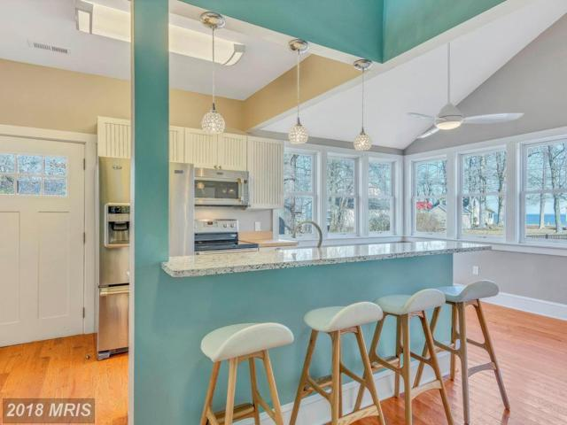 1088 Walnut Avenue, North Beach, MD 20714 (#AA10155106) :: Wes Peters Group