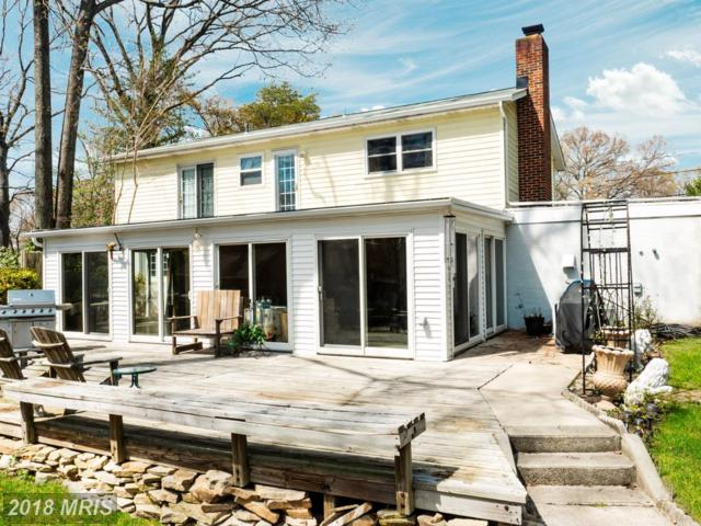 1531 Long Point Road, Pasadena, MD 21122 (#AA10195810) :: The Dwell Well Group